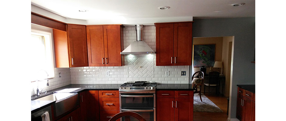 Kitchen940x400