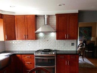 Kitchen940x400