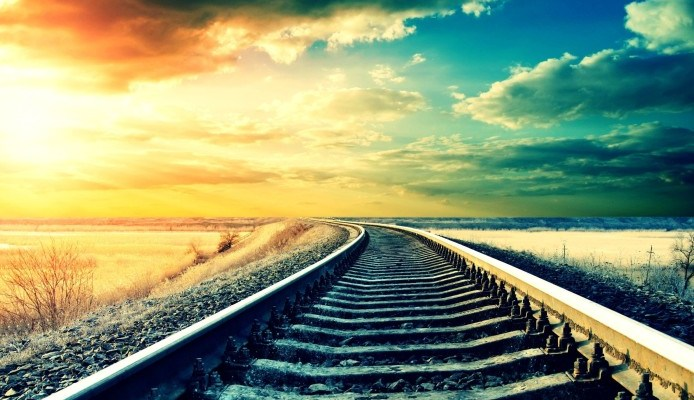 rails-landscape-photo-beauty-sky-clouds-sleepers-country-hd-wallpaper-694x417