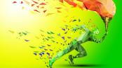 olympics-rio-2016-new-primary-secondary_0 (1)