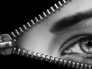 zipped_eyes_fb_cover-t1