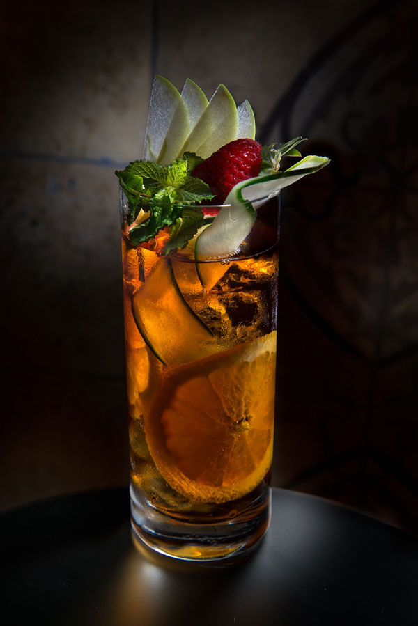 Pimm's-Cup-by-Luca-Anastasio