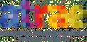 atrae-logo