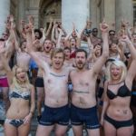 Sorry Banks, But Millennials Love TransferWise