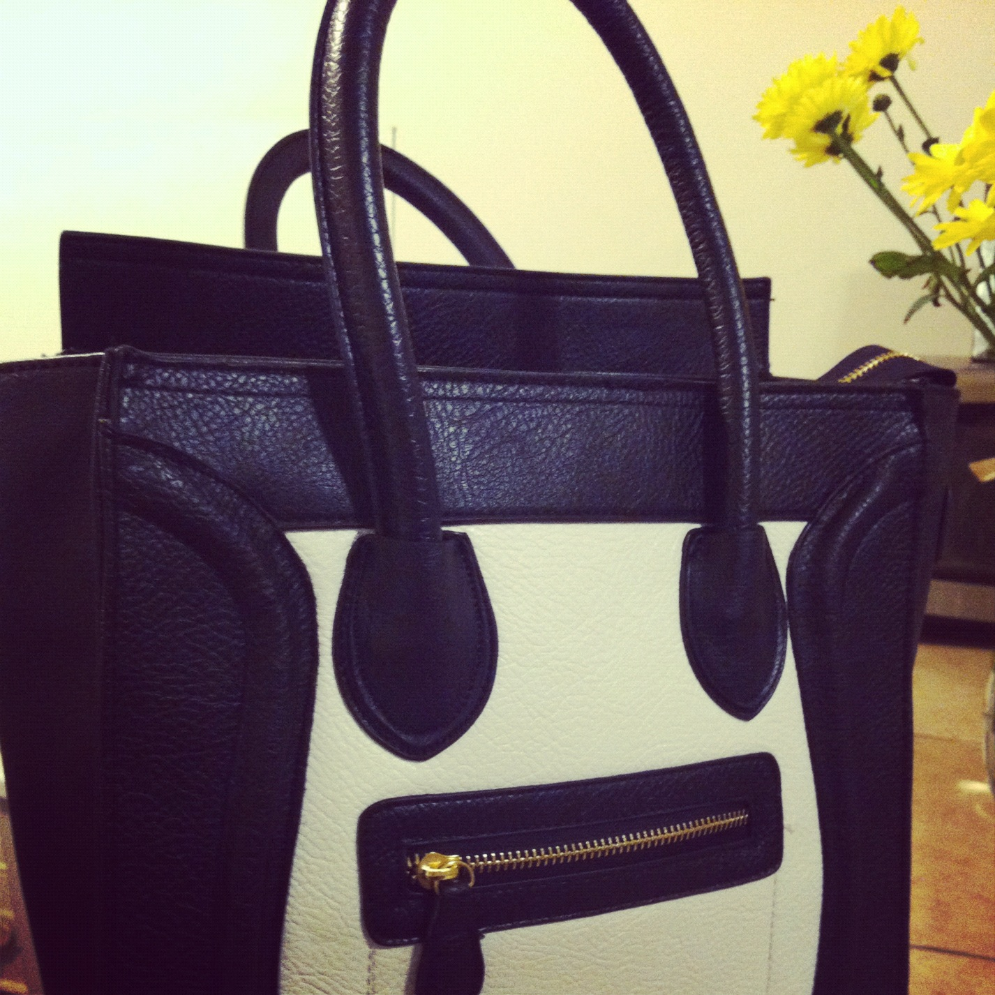 celine bag mini luggage price - January | 2012 | lucky girl finds