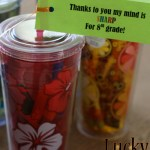 Teacher Gifts – The Late Edition