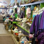 Lakin's Children's Shop – A Lesson in Living with Passion