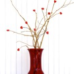 Valentine Sweet Tree – Easy Valentine Decorating