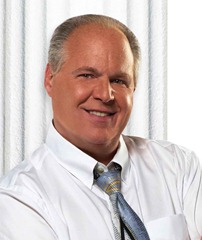 rush-limbaugh-white-shirt
