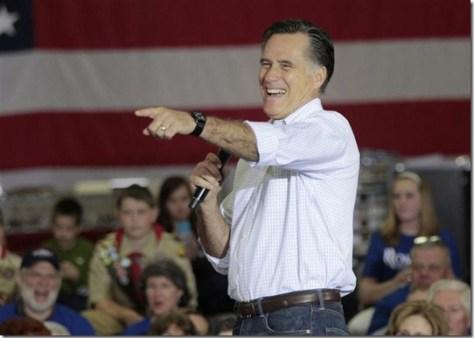 romney-smiling