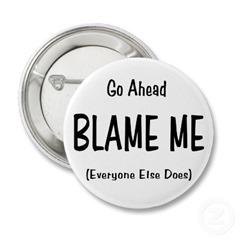 blame-me