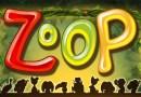 Zoop, conviértete en un maestro del descarte y quédate sin cartas