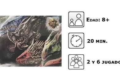 Dragons, convenciendo a Smaug para volar en formación