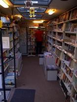 fahrbibliothek_2012_01_-small