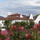 Hacienda Adobe Guadalupe