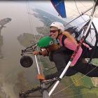 Hang_gliding_side
