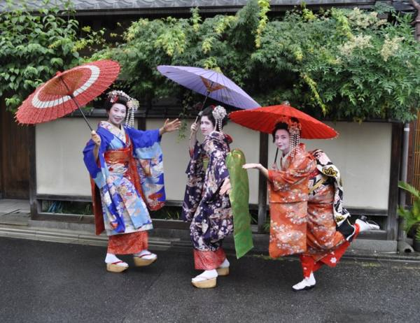blog_video_Geisha