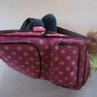 luggage 011