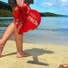 Valentine-destinations_Patti-Morrow_luggage-and-lipstick