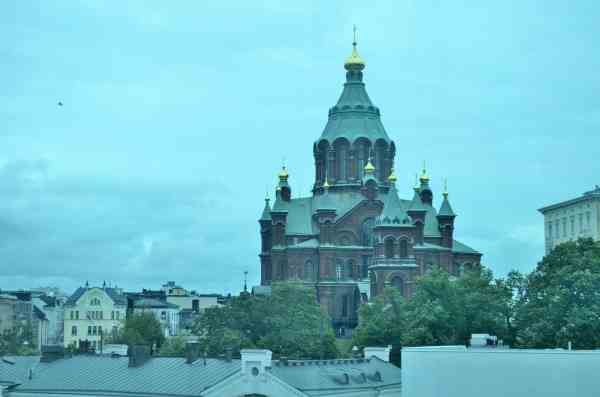 16-Helsinki_orthodox-church-patti-morrow_luggageandlipstick.com_0049