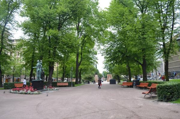 5-4a-Helsinki_patti-morrow_luggageandlipstick.com_0093