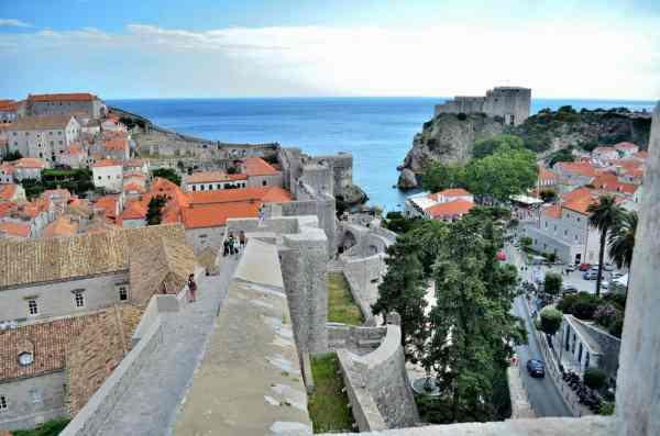 dubrovnic-ancient-walls_0426