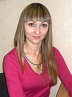 matushkina