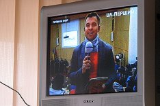 news_november_10_15_2_5