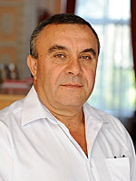 babichev
