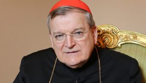 Cardinal-Raymond-Burke-2014-770x439_c