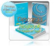 Descarga Blogbook