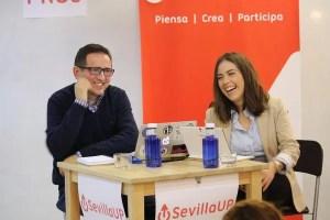 SevillaUP-minds-Luis-Rull-risa