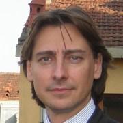 Fabrizio Minei