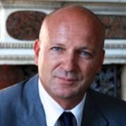 Lorenzo Barbantini