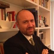 Maurizio Carmignani