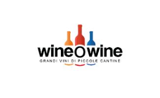 wineOwine