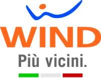 Logo_Wind