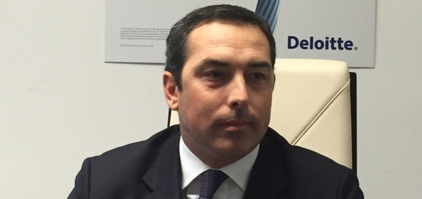 Lorenzo Cerulli