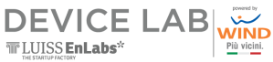 logo-device-lab