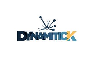 DYNAMITICK_326x200