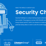 security challenge partner InTheCyber