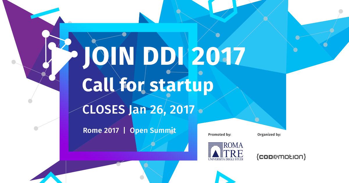 DDI call4startup (1)