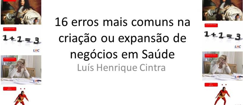 02_16 erros_LHC_2