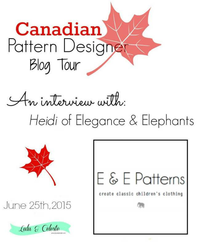 interviewelegance