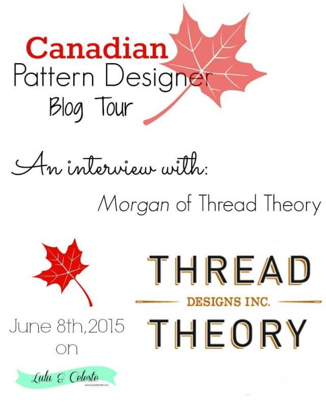 interviewthreadtheory