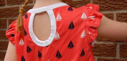 shirt07a