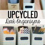 UPcycled-Desk-ORganizers-400x600