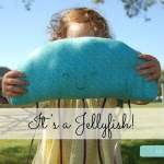 Pool Side Beach Party Tour: Jellyfish Softie