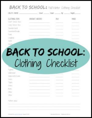 bts-clothingchecklist-preview