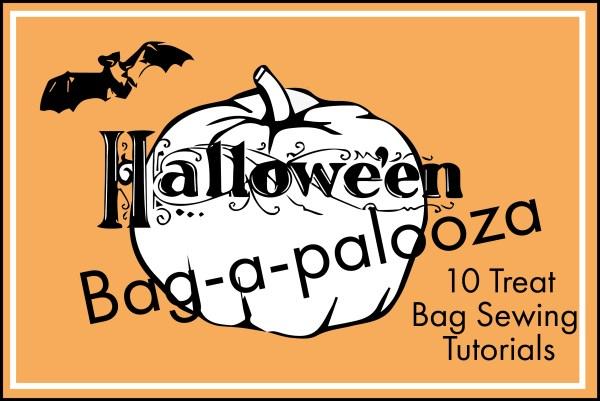 halloween-bag-a-palooza-graphic